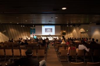 2014-09-30, Conférence de Vincent Avanzi, salon des micro-entreprises-8017