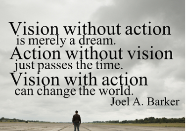 61595-Joel+a+barker+quote+vision+is+