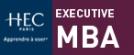 executive_mba_medium
