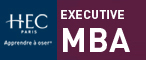 executive_mba_medium