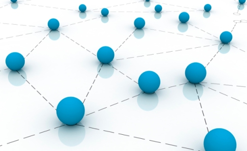 istock_connecting-the-dots (1)