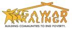 Logo-Gawad-Kalinga