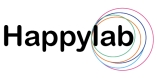 logo-happylab-medium