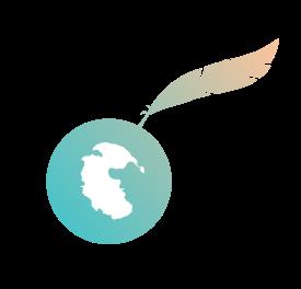 logo_final-053.png