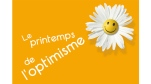 Printemps-Optimisme-2014
