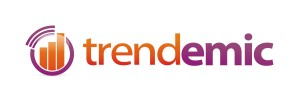 trendemic logo no shadow