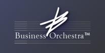 Logo BO SD