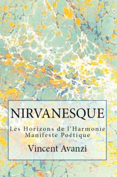 cover-nirvanesque-print