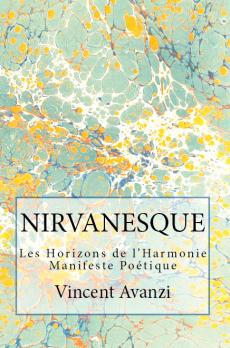cover-nirvanesque-print