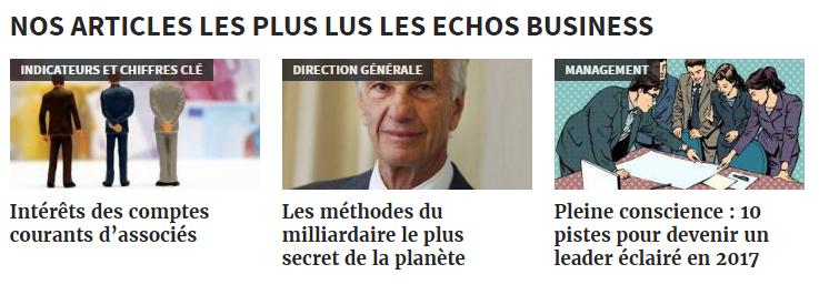 les-echos-top-article