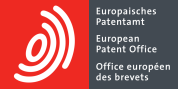 european_patent_office-svg