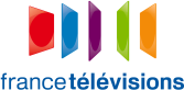 france_televisions_2008