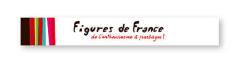 figures france