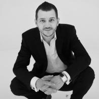 Profil Vincent Avanzi