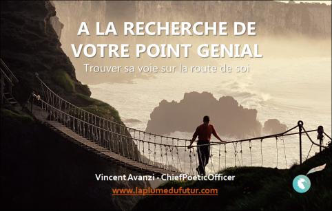 Point G slide